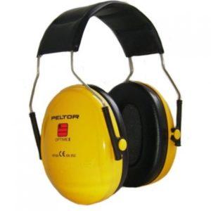 ochronniki-sluchu-3m-opt_45
