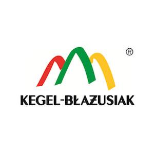KEGEL-BŁAŻUSIAK
