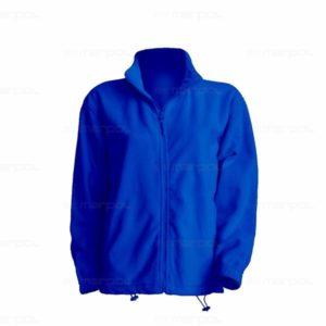 POLAR-JHK-FLRA-300-ROYAL-BLUE