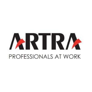 artra-logo
