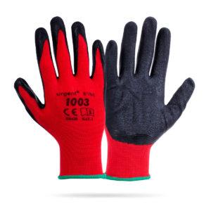 Rękawice ochronne urgent 1003