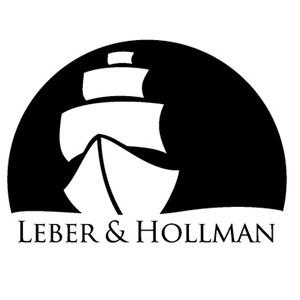 leber&hollman Centrum odzieży i akcesoriów BHP
