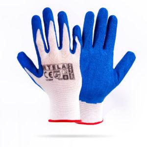 Rękawice ochronne REIS RTELA