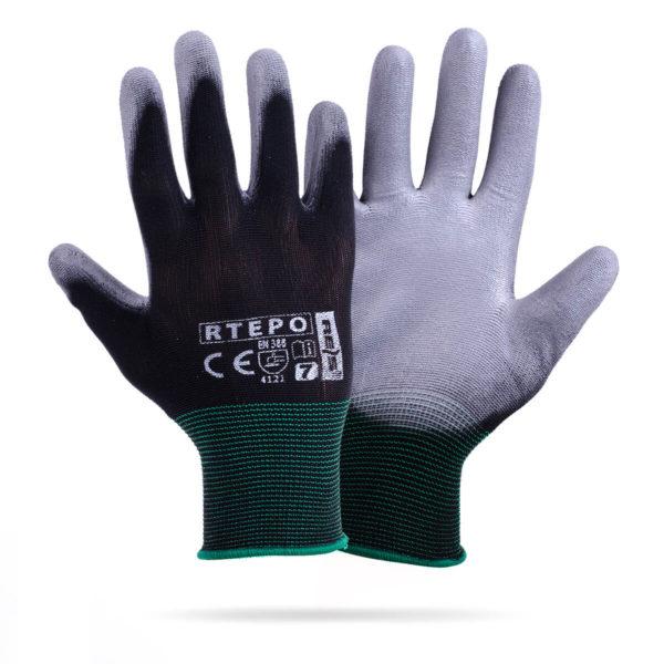 Rękawice ochronne REIS RTEPO