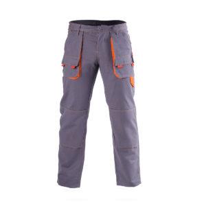 Spodnie ochronne BRIXTON SPARK