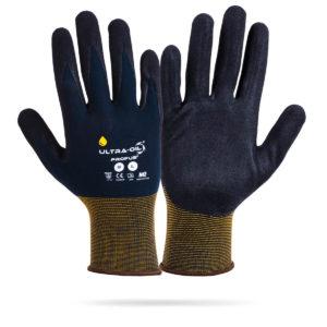 Rękawice ochronne ULTRA-OIL PROFUS®