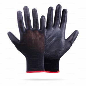 Rękawice nylonowe art. 470
