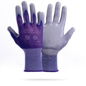 Rękawice ochronne BLUE LIGHT PROFUS®