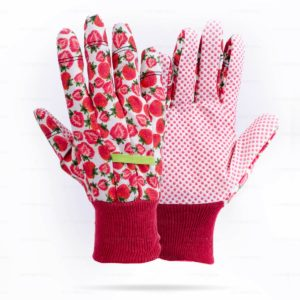 Rękawice ochronne Fresh Fruit