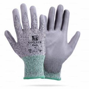 Rękawice antyprzecięciowe RS CUT LITE