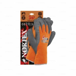 Rękawice ochronne NORTEX
